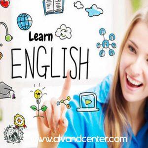 100 قید پر کاربرد زبان انگلیسی