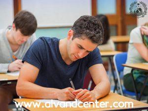 ۱۳ دلیل برای یاد گرفتن انگلیسی
