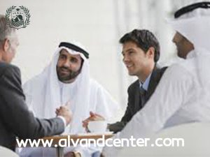 نداشتن مهارت لازم برای کسب درآمد از راه زبان عربی