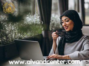 کسب درآمد از راه زبان عربی