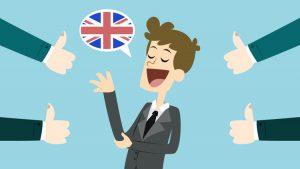 از یادگیری گرامر انگلیسی دست بردارید