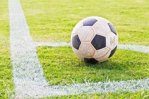 اصطلاحات فوتبال در زبان عربی