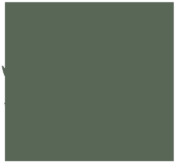 موسسه زبانهای خارجی الوند