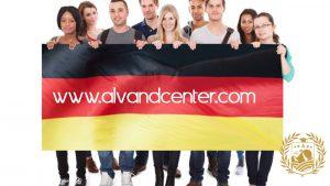 دلایل یادگیری زبان آلمانی چیست