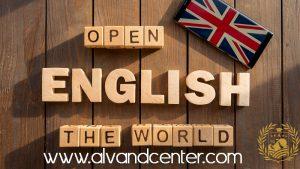 چگونه زبان انگلیسی را سریع یاد بگیریم