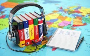 دلایل یادگیری انگلیسی به عنوان یک بزرگسال
