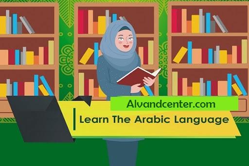 یک خط زمانی برای یادگیری زبان