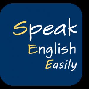 یادگیری آسان مکالمه زبان انگلیسی
