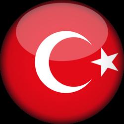 آموزش زبان ترکی استانبولی مشهد