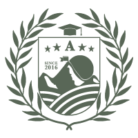 موسسه زبان های خارجی الوند