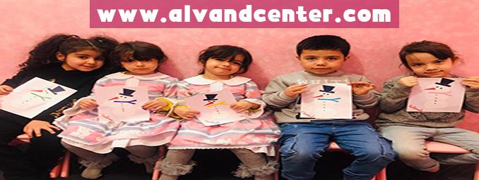 بهترین سن یادگیری زبان انگلیسی برای کودکان