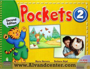 pockets 2