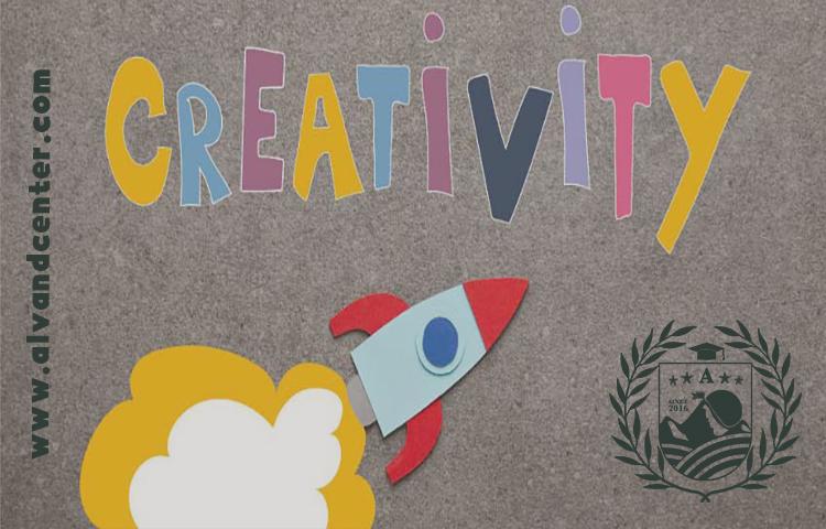 خلاقیت در آموزش زبان به کودکان همراه با بازی